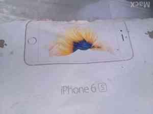 iPhone-6s-Box-art-fish-500x375