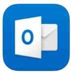 Microsoft、「Microsoft Outlook for iOS」をバージョン 2.0.8にアップデート!3D Touchのサポート