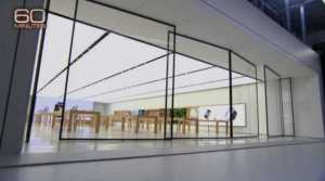 Inside_Apple__part_one_-_Videos_-_CBS_News 3