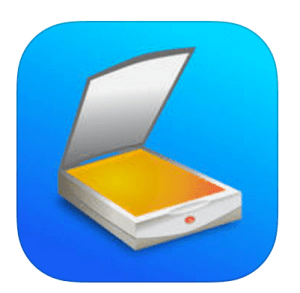 JotNot_Scanner___文書、レシート、ファックス、経費、ホワイトボードをスキャンして_PDF_ファイルを作成を_App_Store_で