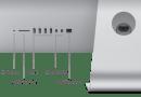 最近のセキュリティ更新プログラムでMacのイーサネットポートが動作しなくなる問題が発生