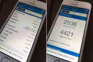 iphonesegeekbench-800x532