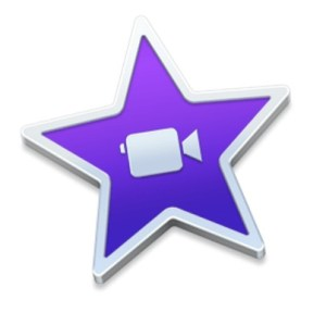 iMovie_を_Mac_App_Store_で 3