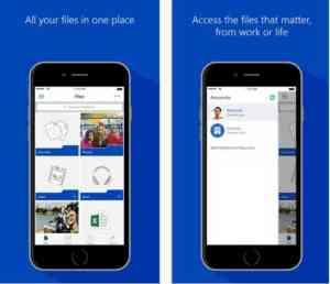 OneDrive_-_ファイルと写真向けのクラウド_ストレージを_App_Store_で 8