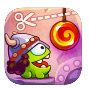 Cut_the_Rope__Time_Travel__カット・ザ・ロープ:タイムトラベル_を_App_Store_で