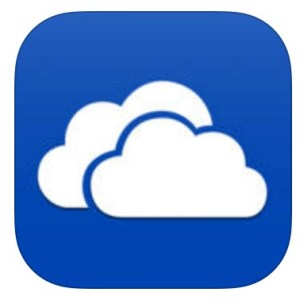 OneDrive_-_ファイルと写真向けのクラウド_ストレージを_App_Store_で 7