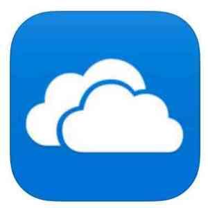 Microsoft_OneDrive_-_ファイルと写真向けのクラウド_ストレージを_App_Store_で
