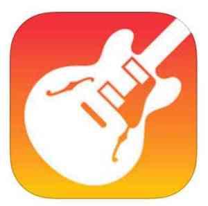 GarageBandを_App_Store_で 2