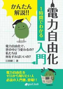 電力自由化 ダウンロード (53)