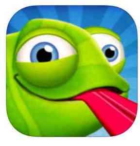 Pull_My_Tongueを_App_Store_で