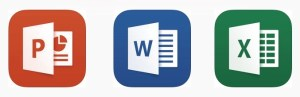 Microsoft-office-for-ios 2