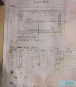 Nuovo_leak_dalle_fabbriche_cinesi_conferma_le_caratteristiche_di_iPhone_7_-_HDblog_it 4
