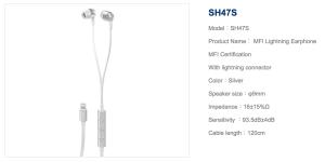 SH47S_-_Tama_Electric_Suzhou_Co__Ltd_