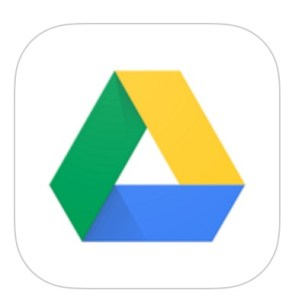 Google_ドライブ_-_Google_の無料オンライン_ストレージを_App_Store_で 6