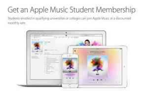 Get_an_Apple_Music_Student_Membership_-_Apple_サポート