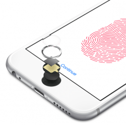 iPhone-6-Touch-ID-250x248 (2)