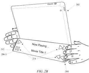 ipad-pro-cover-patent-1