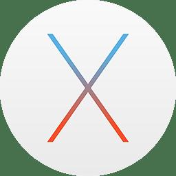 os-x-10-11_2x (2)