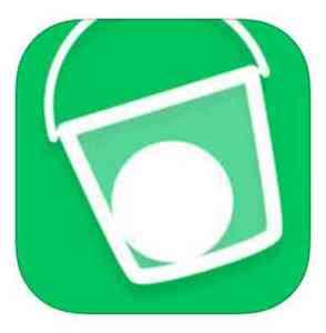 Drop_Flipを_App_Store_で