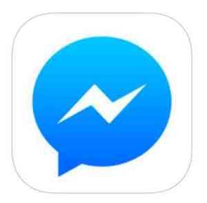 Messengerを_App_Store_で 11