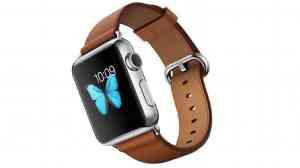 applewatch1 (1)