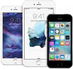 iPhone-trio1-250x237