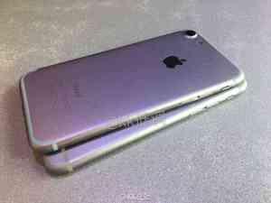iphone-7-vs-iphone-6s-03 (1)