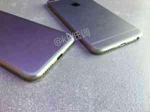iphone-7-vs-iphone-6s-06