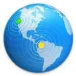 Apple、「macOS Server バージョン 5.2」を公開!