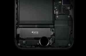 iphone_7_-_apple%ef%bc%88%e6%97%a5%e6%9c%ac%ef%bc%89-3