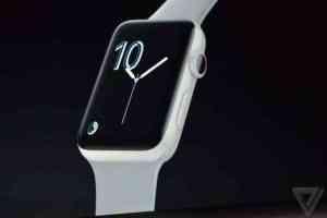 apple-iphone-watch-20160907-4309