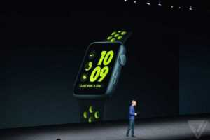 apple-iphone-watch-20160907-4352