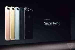 apple-iphone-watch-20160907-5683