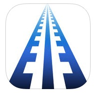 impossible_road%e3%82%92_app_store_%e3%81%a6%e3%82%99