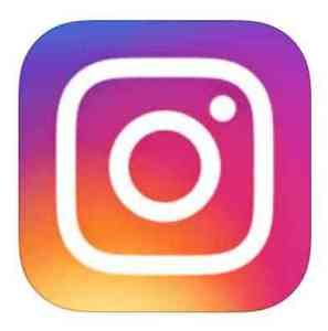 instagram%e3%82%92_app_store_%e3%81%a6%e3%82%99-8