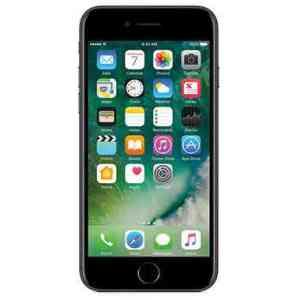 carousel-apple-iphone-7-black-380x380-1