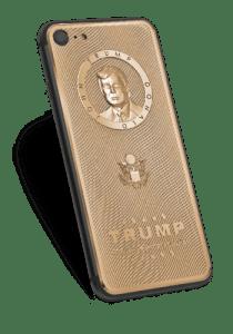_i7_leader_trump_mpage