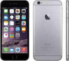 iphone-6-plus222