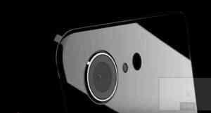 iphone_8_-_the_future_-_youtube-2
