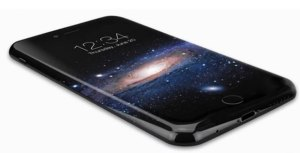 iphone8-concept1010