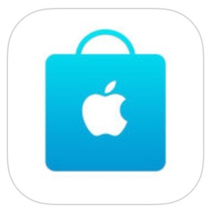 apple_store%e3%82%92_app_store_%e3%81%a6%e3%82%99