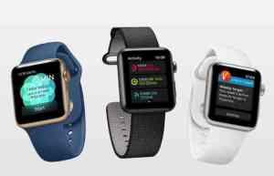 watch_-_corporate_wellness_-_apple