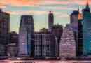 壁紙紹介:美しい価値の風景(iPhone用5枚)
