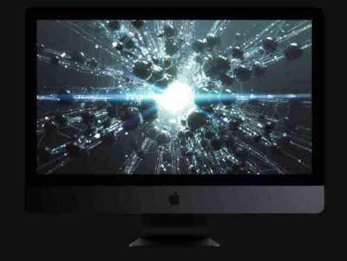 iMac Pro-456