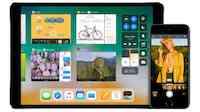 iOS 11の新機能
