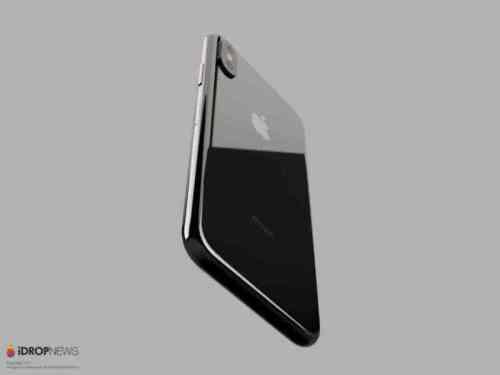 iPhone 8-iOS-11-123fgdffgdfg
