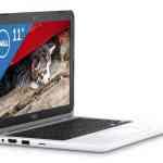 【Amazon タイムセールのピックアップ製品 (10/21)②】「Dell ノートパソコン Inspiron 11 Pentium Officeモデル ホワイト 17Q32HBW」など全20品