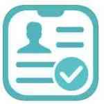 人気の無料化App、顧客・人脈管理やリスト作成・メール送信ができる「Guest List Organizer Pro」360円→0円