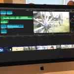 Apple、「第3回Final Cut Pro Xクリエイティブサミット」でHEVC対応の「Final Cut Pro 10.4」をデモ