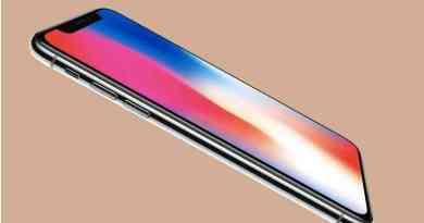iPhone X、驚くことにブラジルでは6,999レアル(約24万円)で販売